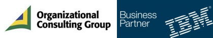 Organizational Consulting Group